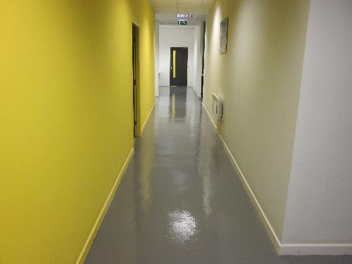 Resin Flooring Peterlee County Durham