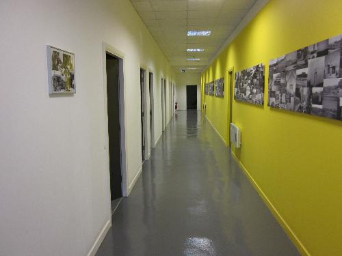Decorative resin floor coatings Peterlee County Durham