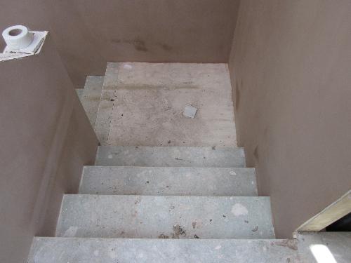 epoxy resin flooring Newcastle Upon Tyne