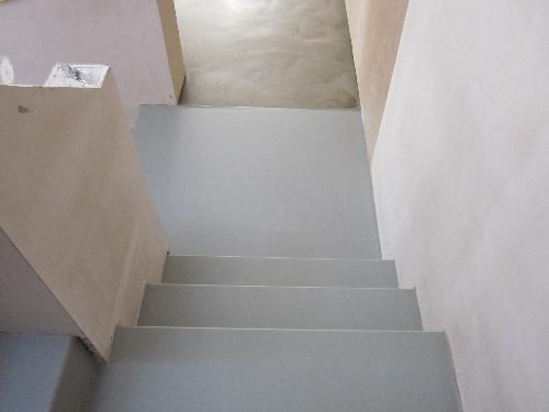 Domestic resin flooring Newcastle Upon Tyne