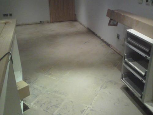 Resin flooring Gosforth Newcastle Upon Tyne