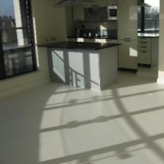 Epoxy resin flooring London resin surfaces residential