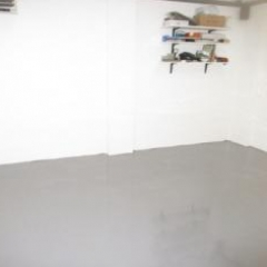 Epoxy Resin Floors Darlington County Durham