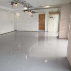 Resin Floors Wetherby West Yorkshire