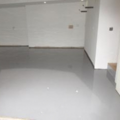 Seamless Resin Flooring Wetherby West Yorkshire