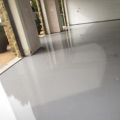 Epoxy Resin Flooring Wetherby West Yorkshire