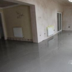 Residential Floor Screeding Specialists County Durham
