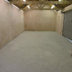 Dust free concrete floor preparation County Durham