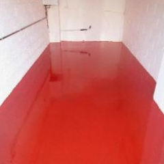 Epoxy Garage Floor Coatings Redcar Cleveland