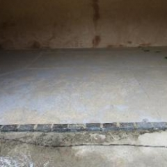 Concrete floor renovations Lanchester County Durham