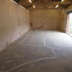 Concrete floor refurbishments Lanchester County Durham