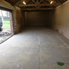 Floor screeds County Durham Floor Screeding Durham