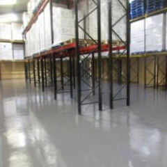 Resin Flooring Middlesbrough Cleveland Teesside