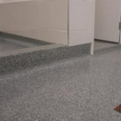 North Shields Resin Floors North Tyneside Epoxy Floors