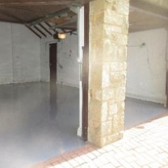 Epoxy Flooring Linton Wetherby West Yorkshire