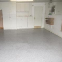 Resin Flooring Harewood Leeds West Yorkshire