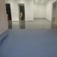 Resin Flooring North Shields North Tyneside