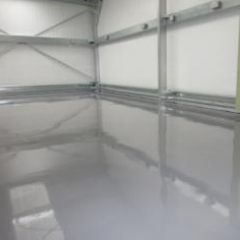 Seamless Epoxy Resin Floors Crayke North Yorkshire