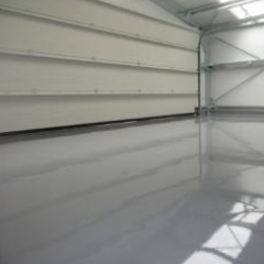 Industrial Epoxy Floor Coatings Crayke North Yorkshire