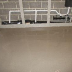 Flowable Floor Screed Skinningrove North Yorkshire