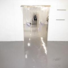 Epoxy Floor Coatings Cramlington Northumberland