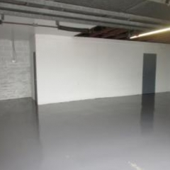 Industrial Epoxy Floor Coatings Stanley County Durham
