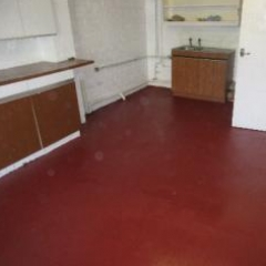 Seamless Resin Floors North East England