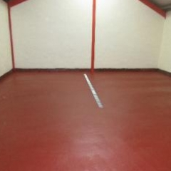 Industrial Resin Floors Masham North Yorkshire