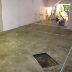 Floor screeds floor screeding Newcastle Upon Tyne